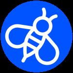 webdesigninmanchester.co.uk favicon